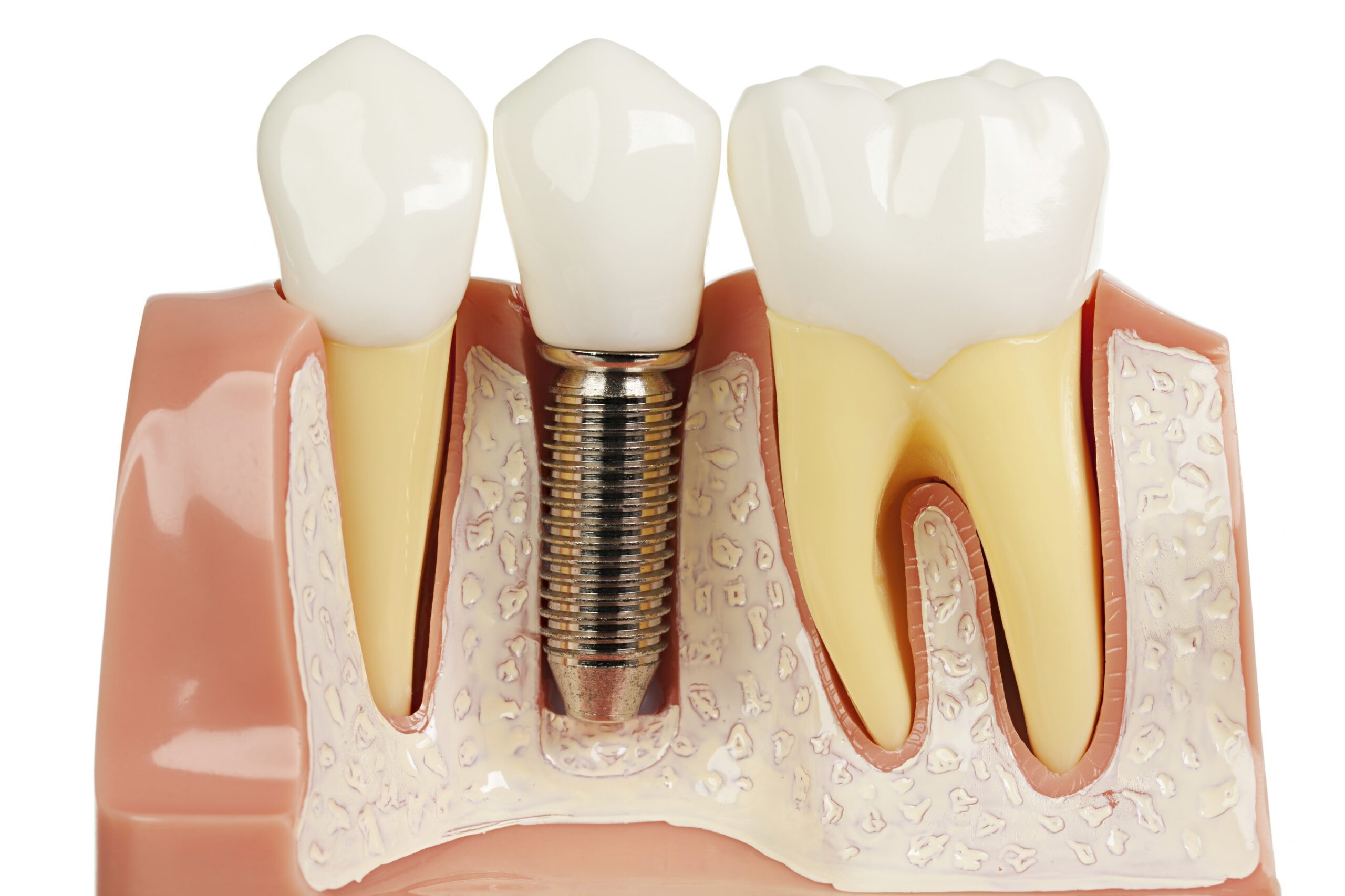 Kutay Ortodonti